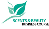 Scents Course